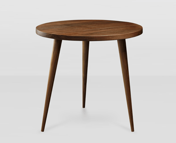soho_house_chicago_table_2cider_press_woodworkws