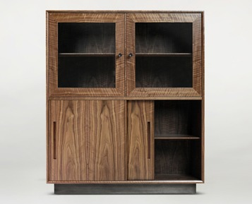 walnut_bar_cabinet_03s_ciderpress_woodworks