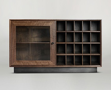 walnut_wine_cabinet_02s_ciderpress_woodworks