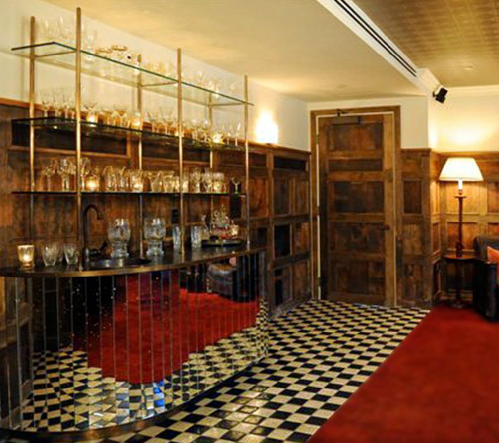 soho_house_ny_glass1_bar_01_cider_press_woodworkws