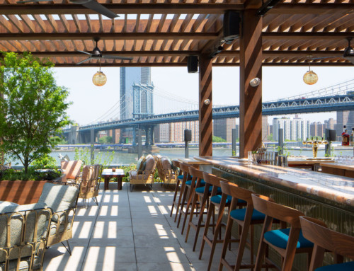 Soho House Dumbo