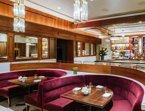 Benno Restaurant